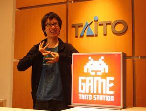 「ソーシャルゲームは、ゲームの究極形の一つ」ゲームデザイナー 石田礼輔の視点[前編]