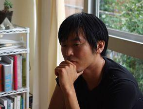 いま改めて問う、デザインの力 ― NOSIGNER・太刀川英輔のデザイン論。[前編]