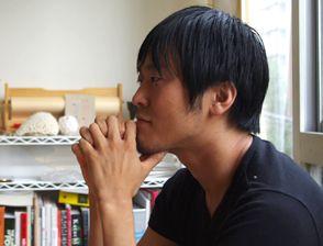 いま改めて問う、デザインの力 ― NOSIGNER・太刀川英輔のデザイン論。[後編]