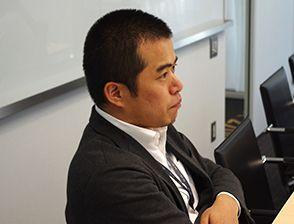 NHN Japan(現:LINE) 田端信太郎のWEBメディア論。[第2回:コンテンツクオリティ]