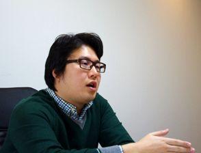"""エンジニアが意識すべき""""市場価値の高め方""""―ビットセラー川村亮介のキャリア論[2]"""