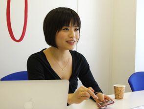 日本人はマネジメントで勝負すべき―ベトナムで起業した女性エンジニア、平野未来のキャリア論[1]