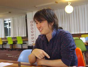 """第6回 CAREER HACK MTG 審査会レポート―世界で通用する企業を""""日本から""""生みだすためのベストアイデアとは?"""