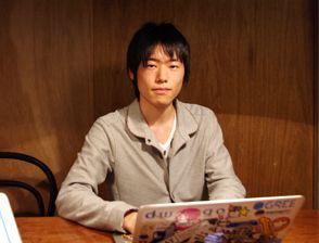 高校生でドワンゴのエンジニアに!?山中勇成氏の人生を変えた、14歳でのプログラミングとの出会い。