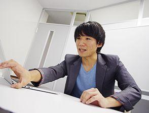 技術の幅が問われる時代、生き残るのはフルスタックエンジニア―nanapi CTO和田修一氏に聞く
