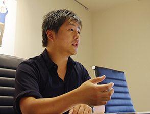 """MUGENUPは""""吉本興業""""を目指す ― CEO 一岡氏が描く、クリエイターの価値の再定義。"""