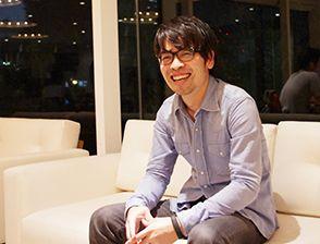 「本業をふたつ持つ」選択|STORYS.JP CMO大塚雄介さんに訊く。