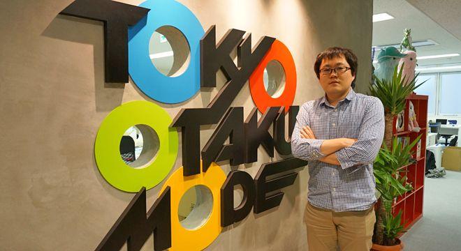 いいね数1480万突破!Tokyo Otaku Modeに訊く「20代エンジニアの道しるべ」