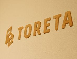 「飲食業界だけがITから取り残されている」トレタ 中村仁が挑むテクノロジーによる飲食業界の革新