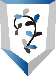 株式会社コアコンシェル