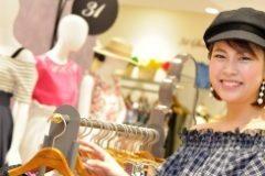 「31 Sons de mode」店長インタビュー 神戸から東京へ異動したスタッ…