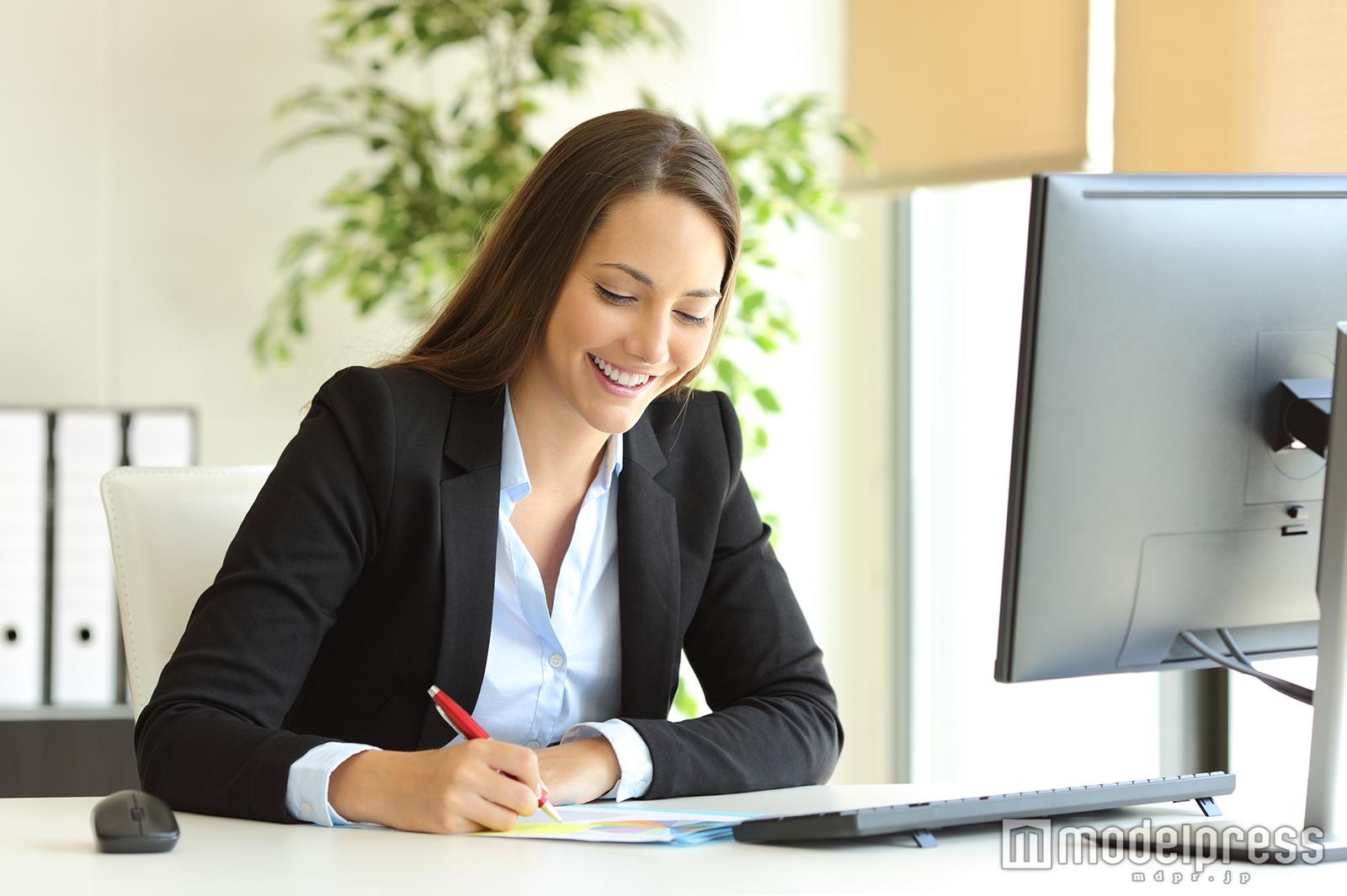 転職に悩む必要なし!転職する人の特徴と成功の条件/Photo by Antonio Guillem