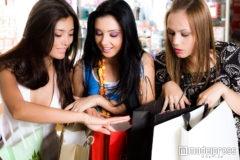 趣味の見つけ方 忙しいアパレル女子も生活に潤いを与…
