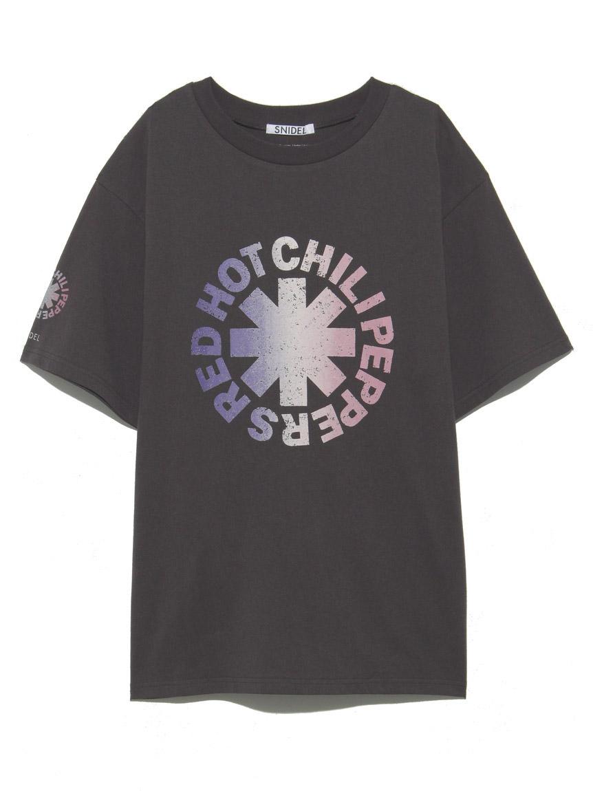 Tシャツ¥6,900円+税(提供写真)