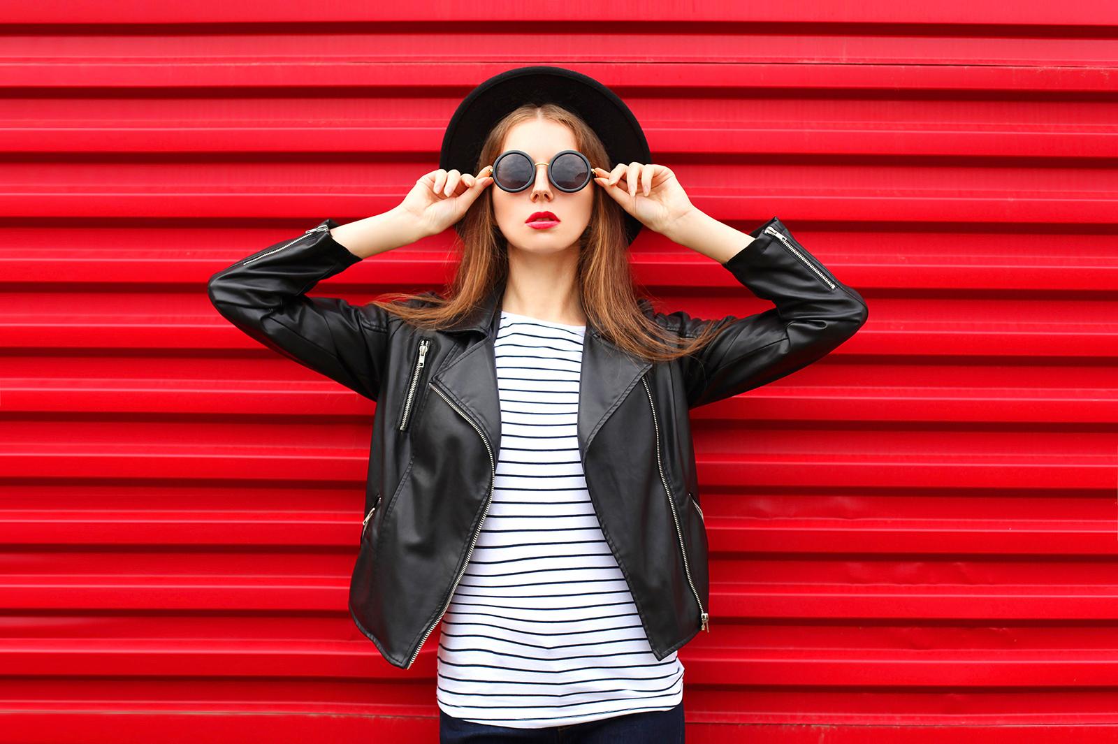 ジェンダーレスファッションとは?自分らしくおしゃれを楽しむために/Photo by Rohappy