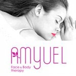 Face&Body Therapy Amyuel アミュエル大分店(別府)の店舗画像