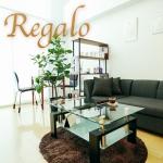 レガロ(Regalo) 心斎橋店の店舗画像