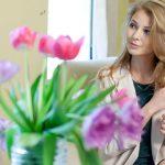 サロンモデルの洋服の準備に役立つ4つの方法