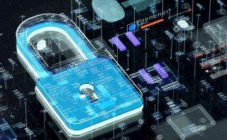 【ご案内】サイバー空間に潜む脅威と被害の防止(豊平・清田地区会10月例会)