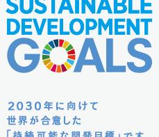 【ご案内】SDGs体感ゲームワークショップ(千歳・恵庭・北広島・長沼地区会10月例会)