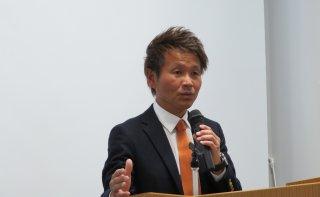 コロナ禍を生き抜く経営戦略!(第4弾-③) (株)メモルホールディングス 代表取締役 村本 隆雄 氏