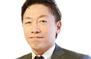 コロナ時代の経営戦略!~会員企業の実践報告から学ぶ~(第6回)
