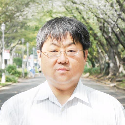 Yoshitsugu Manabe