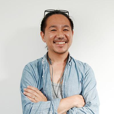 Hiroshi Fujita