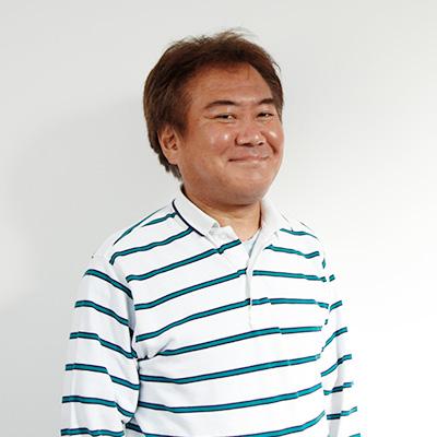 Masabumi Ishihara