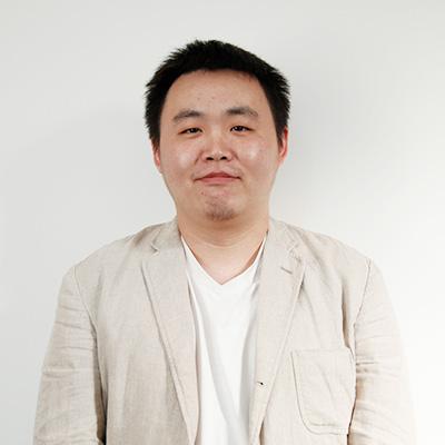 Zhang Zhenbin