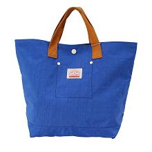 「Ocean&Ground レッスンバッグ」習い事用や通学用におすすめのおしゃれなバッグ!
