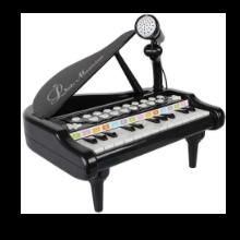 「RASTAR 電子ミニピアノ」多機能ピアノで気分はミュージシャン!