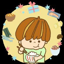 【コズレ和ごはんフォトコンテスト】開催します!!豪華プレゼントも(6/10まで)