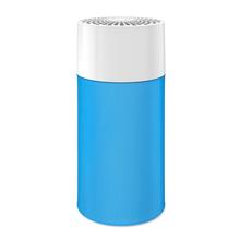 赤ちゃんの健康を守る高性能空気清浄機「Blue Pure 411」を抽選で1名様にプレゼント♪