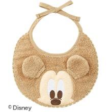 【学資保険の資料請求で当たる】1,000名様に抽選で!ミッキーマウスデザイン スタイをプレゼント!