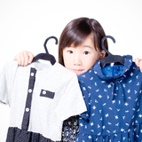 子供服・キッズファッション