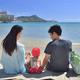 【子どもと一緒に海外旅行特集⑥】旅先コレ持っていって大正解~