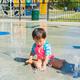 東京都内で無料の水遊び!じゃぶじゃぶ池のある公園12選!