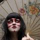 歌舞伎に子連れで行ける3000円の託児サービス|東京・東銀座