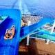 神奈川県でウォータースライダーのあるプール13選|室内&子ども向けも!