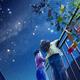 東京で満天の星空をみよう穴場スポット3選!親子で天体観測☆