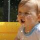 【総集編】じゃぶじゃぶ池で水遊びを満喫!都内の公園3選!