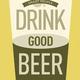 湘南ビールが楽しめるキッズスペース完備の極上イタリアン!