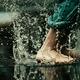 【特集】無料のじゃぶじゃぶ池で水遊び!関東の公園情報まとめ!