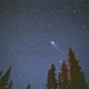 夏の星座を天体観測!夏の大三角形などで宇宙の広さを感じよう!