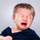 看護師が答える赤ちゃん・子どもの奇声の原因と対処法