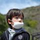 春や秋に辛い花粉症!薬が効きにくい子どもの対処法は?