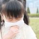花粉症のアレルギー親から子どもに遺伝するって本当!?