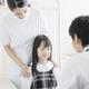 子どもの花粉症治療!耳鼻科、小児科どちらに診療してもらう?