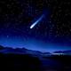 ペルセウス座流星群の方角と楽しみ方!14年見頃は8月12日夜